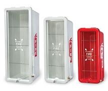 Fire Extinguisher Cabinets West Palm Jl Industries