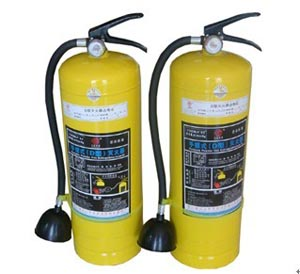 class d fires extinguishers These durable pressure-sensitive vinyl fire extinguisher labels are be used to mark your extinguishers and cabinets with the type of fire they are intended to put out.